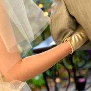 結婚調査・婚前調査