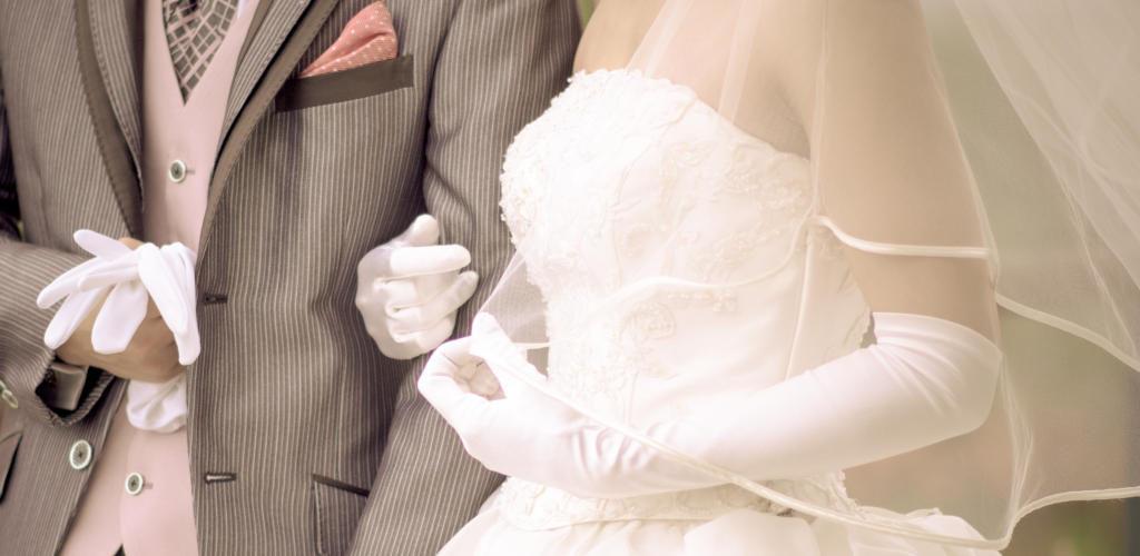 信用調査・婚前調査