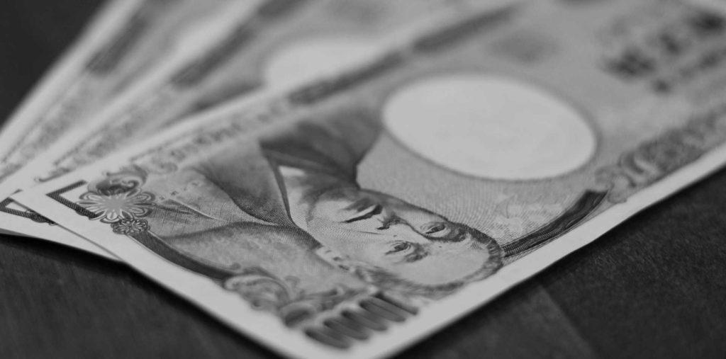 探偵の選び方 曖昧な料金